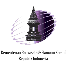 logo-kemenparekraf