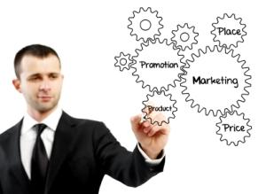 marketing-management-scholarships
