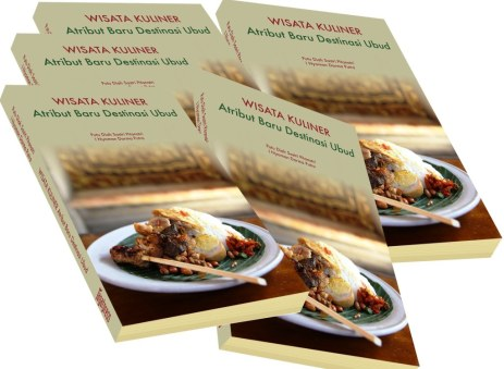 Buku-Kuliner-Mock-up-crop