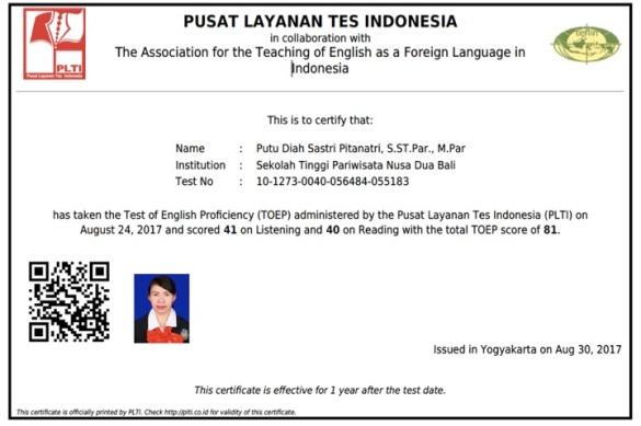 00_TOEP_Sertifikat - 13 Universitas Mataram - Putu Diah Sastri Pitanatri.jpg